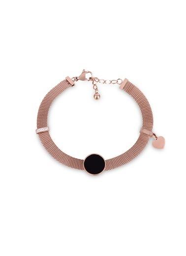 Toms Jewelry Bileklik Pembe